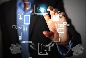 Cơ hội lớn cho phát triển công nghiệp phần mềm ở Việt Nam
