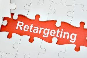 Retargeting (Công nghệ đeo bám) giúp quảng cáo đến được đúng người xem hơn