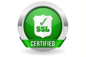 Tìm hiểu khái niệm & công dụng của SSL