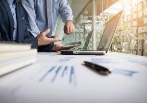 Những lợi ích của website đối với doanh nghiệp?