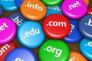 Tên miền (Domain) là gì? Giải đáp các thắc mắc về tên miền