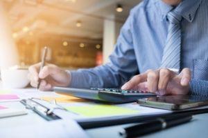 Thiết kế website tài chính chứng khoán & các tính năng nổi bật