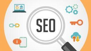 Tổng quan kinh nghiệm làm seo web lên TOP Google