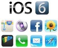 Tuyển dụng 02 lập trình viên iOS