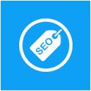 SEO Website TOP Google tại Đà Nẵng