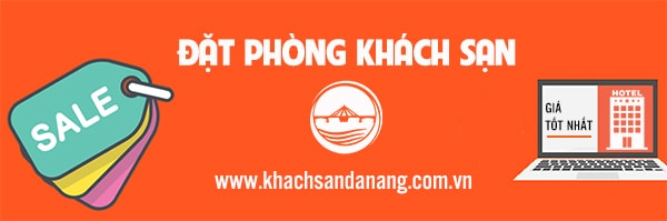 khachsandanang.com.vn